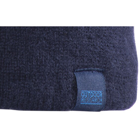 Outdoor Research Gradient Hat glacier/abyss